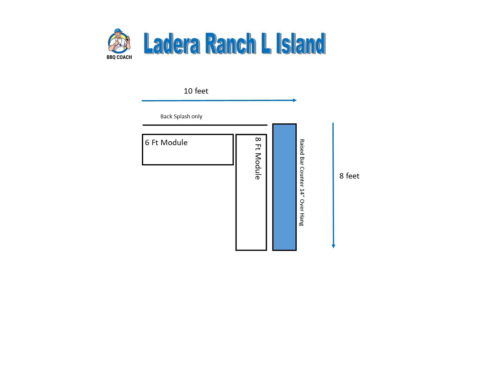 ladera-ranch-l-island.jpg