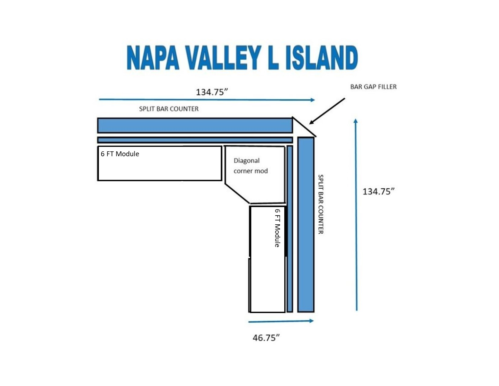 napa-valley-tube.jpg