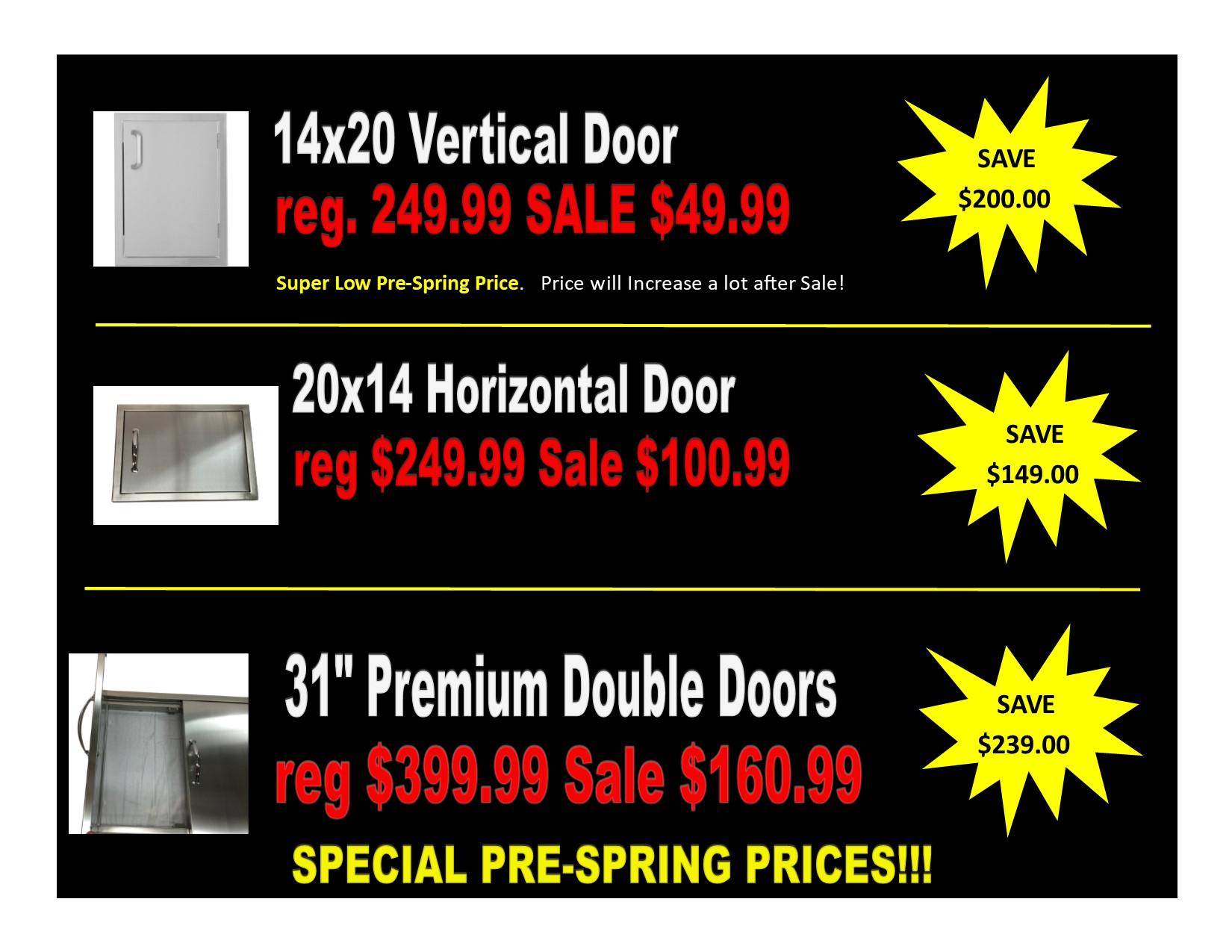sale-doors.jpg