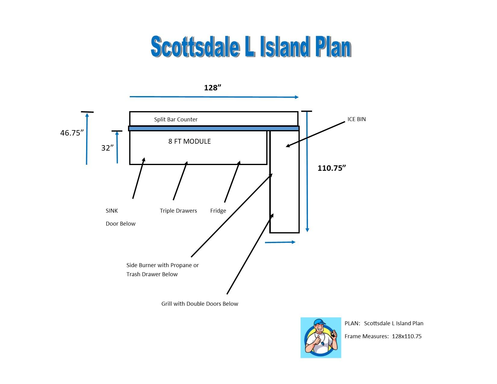 scottsdale-l-island-plan.jpg