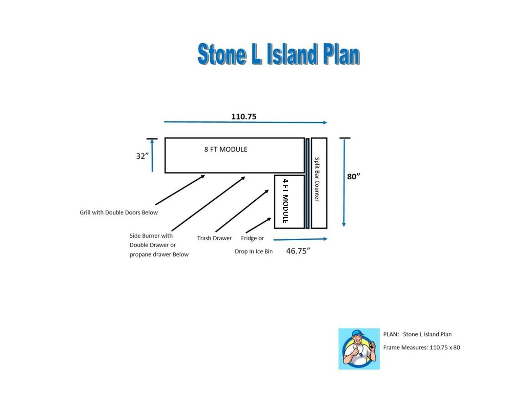 stone-island-plan.jpg