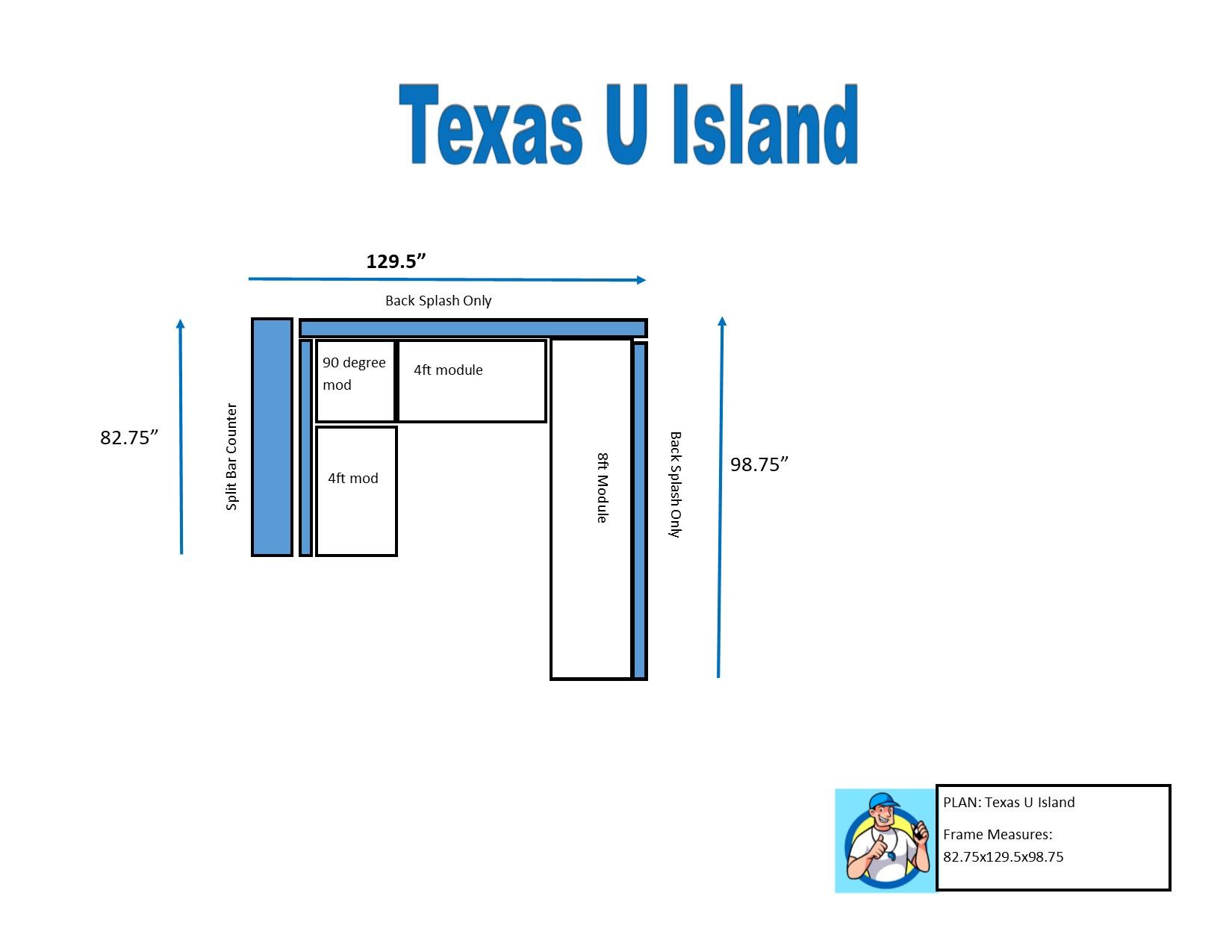 texas-u-island-plan.jpg