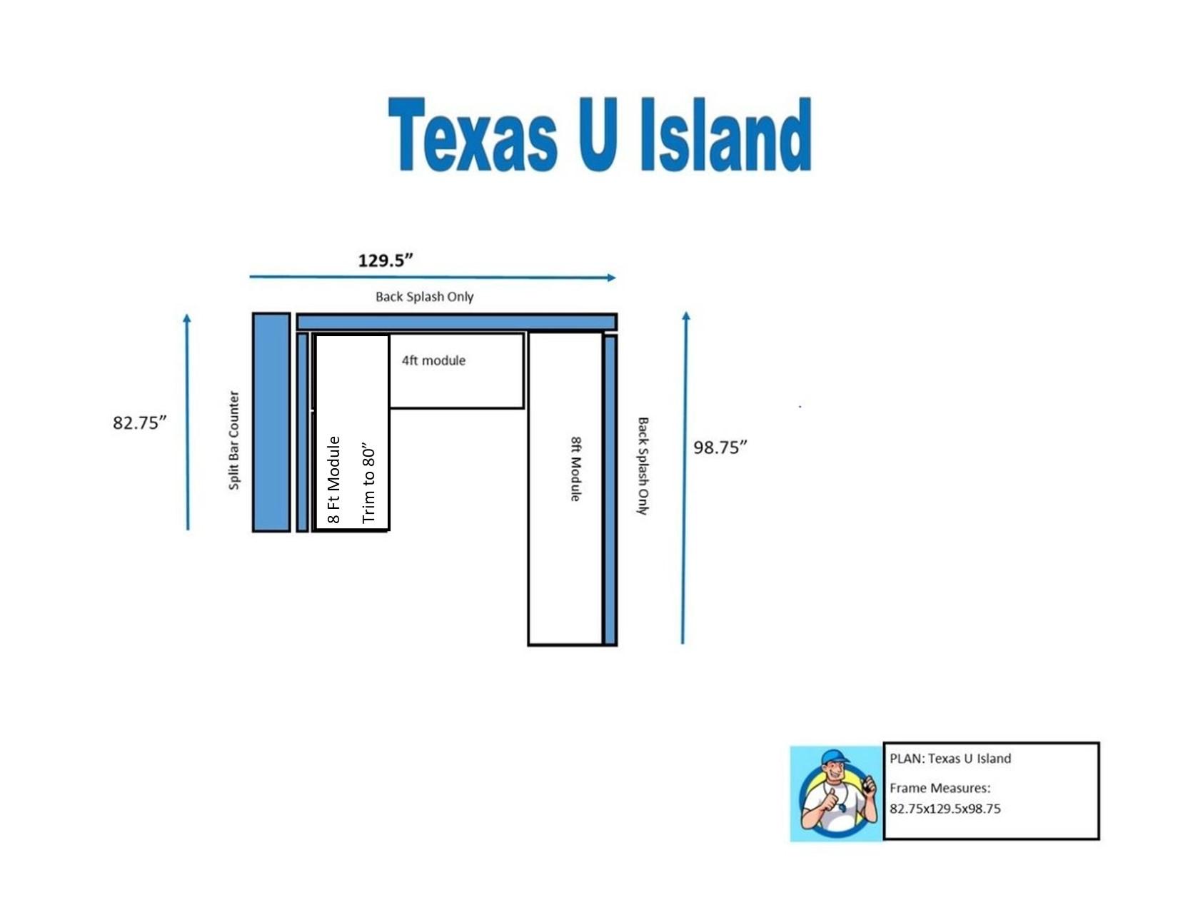 texas-u-island-tubes.jpg