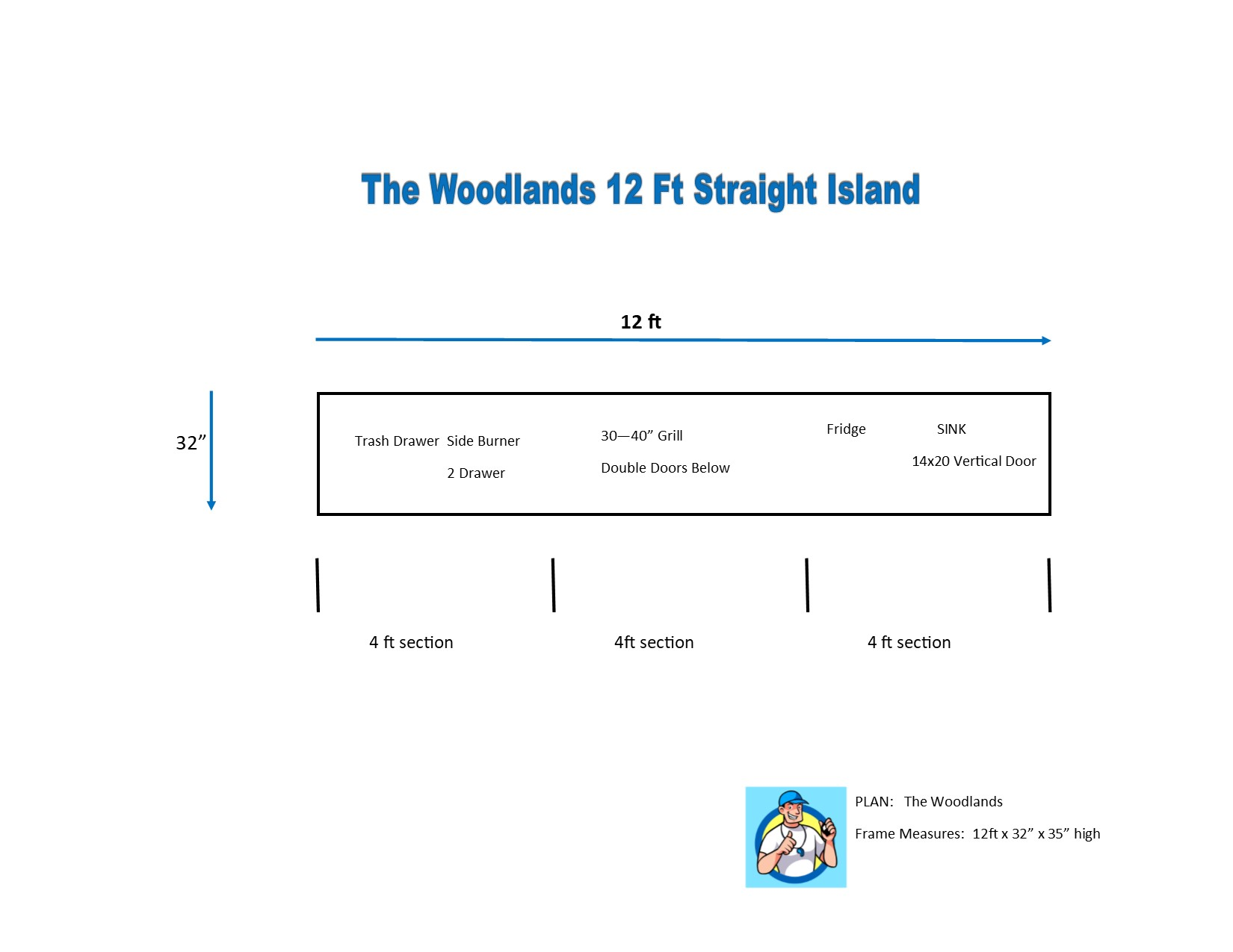 the-woodlands-plan.jpg