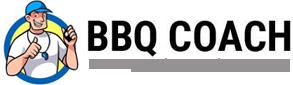 BBQ COACH