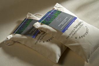 Bohemian Lavender Bath Salt | 17.6oz (Pre-order)