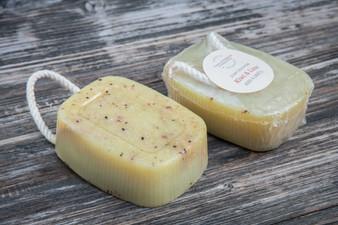 Kiwi & Lime Soap 6.7oz (Pre-order)