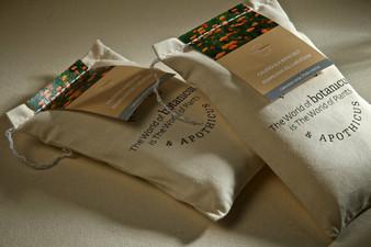 Marigold Bath Salt (Pre-order)