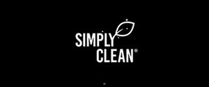 SimplyClean Australia