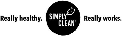SimplyClean