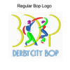 Derby City Bop logo