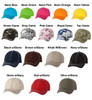 Part 2 of the available colors