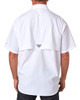 Columbia Fishing Shirt SAV7047