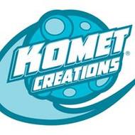 Komet Creations