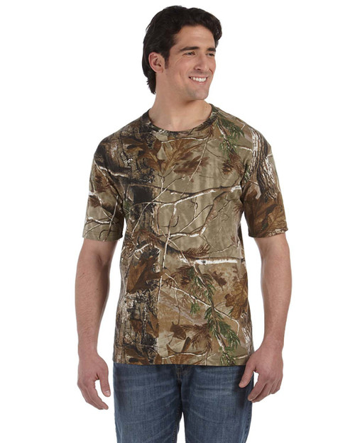 Comes with CS Outdoors logo