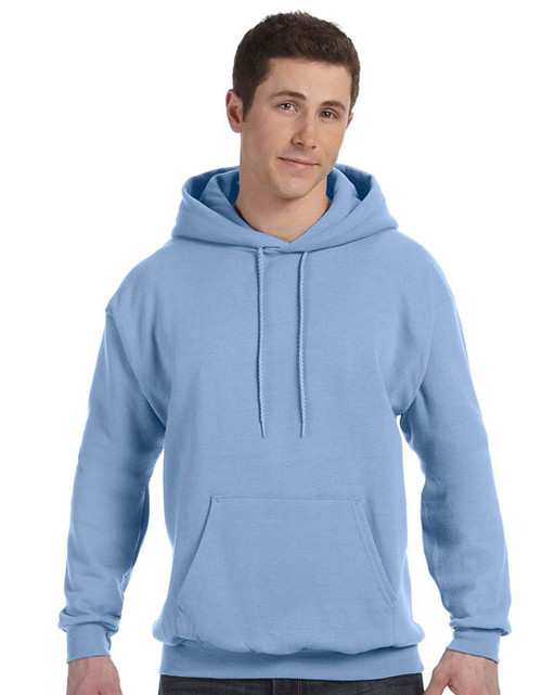 Pullover Hoodie  GC170