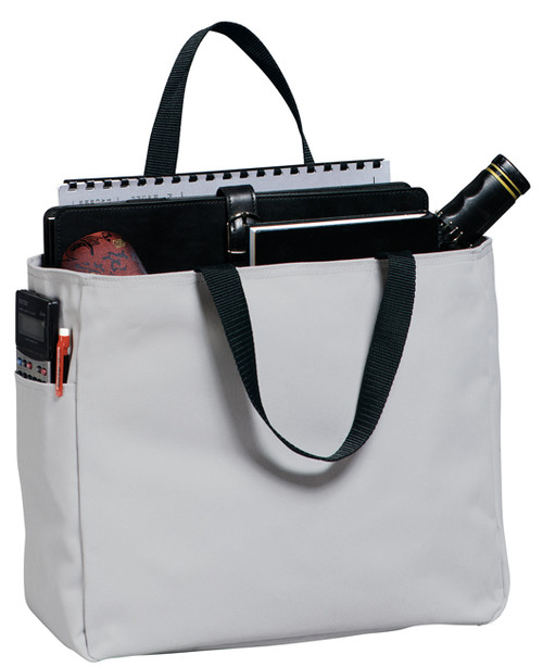 Essential Tote  ONC_075