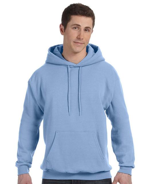 Pullover Hoodie  RG170