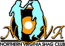 Northern Virginia Shag Club