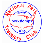 National Park Travelers Club