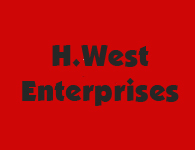 H.West Enterprises