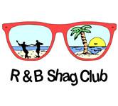 R & B Shag Club