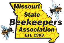 Missouri State Bee Keepers Association
