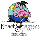 Beach Shaggers of Birmingham