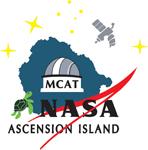 NASA-MCAT