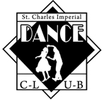 St. Charles Imperial Dance Club