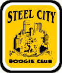 Steel City Boogie