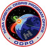 NASA ODPO