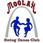 Moolah Shrine Swing Dance Club