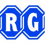 RG Inc
