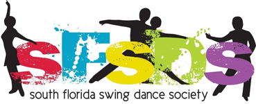 South Florida Swing Dance Society