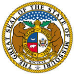 Missouri Circuit Court