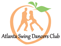 Atlanta Swing Dancers