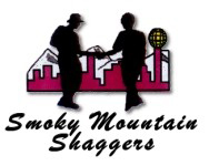 Smoky Mountain Shaggers