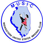 M.U.S.I.C. (Collinsville, IL)