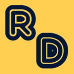 RD Enterprises