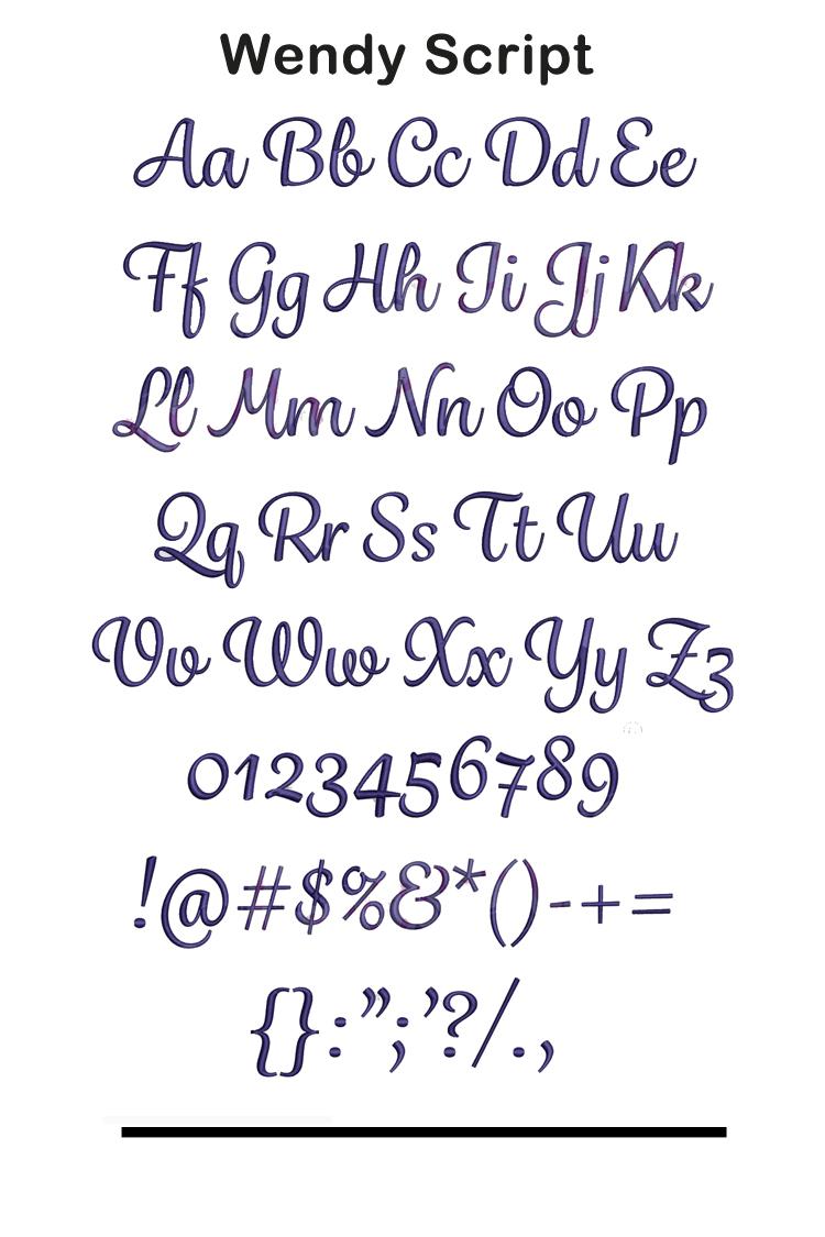 embroitiquewendyscript.jpg
