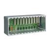 Moxa ioPAC 8600 Backplane Module: 8600-BM005-T
