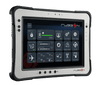 "RuggON Rextorm PX-501 10.1""Fully Rugged Tablet"