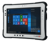 "RuggON Rextorm PX-501 10.1""Fully Rugged Tablet, IP65, MIL-STD-810G, 5 feet drop resistance"