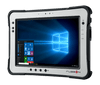 "RuggON Rextorm PM-521 10.1"" Fully Rugged Tablet"