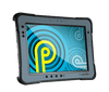 """RuggON SOL PA501 10.1"""" Fully Rugged Tablet"""