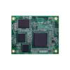 Moxa EOM-G103-PHR-PTP Iec 62439-3 Managed Redundancy Module