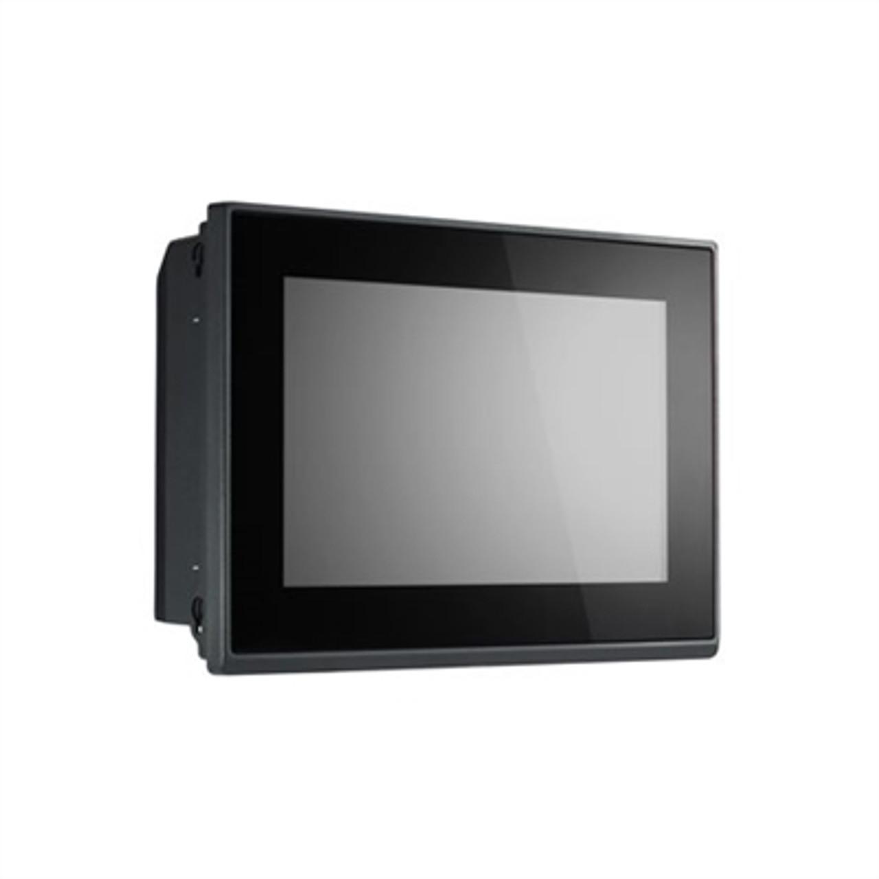 Moxa MPC-2070-E2-LB-T 7 inch industrial panel computer