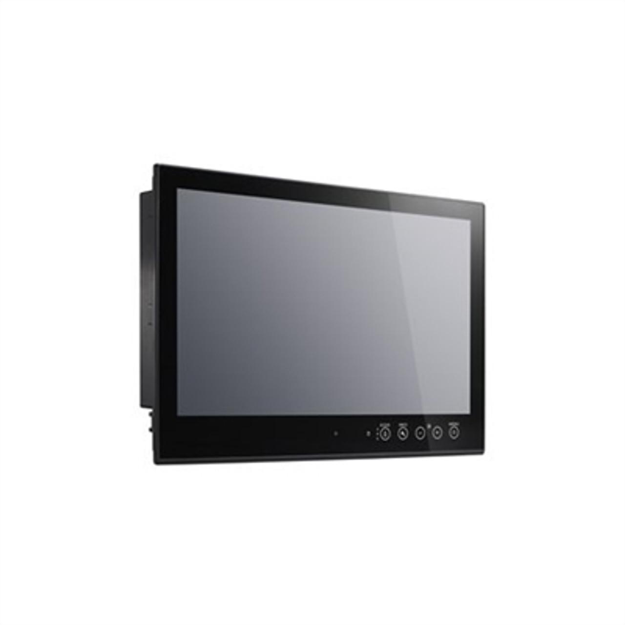 Moxa MPC-2240Z 24 Inch Fanless Panel Computer