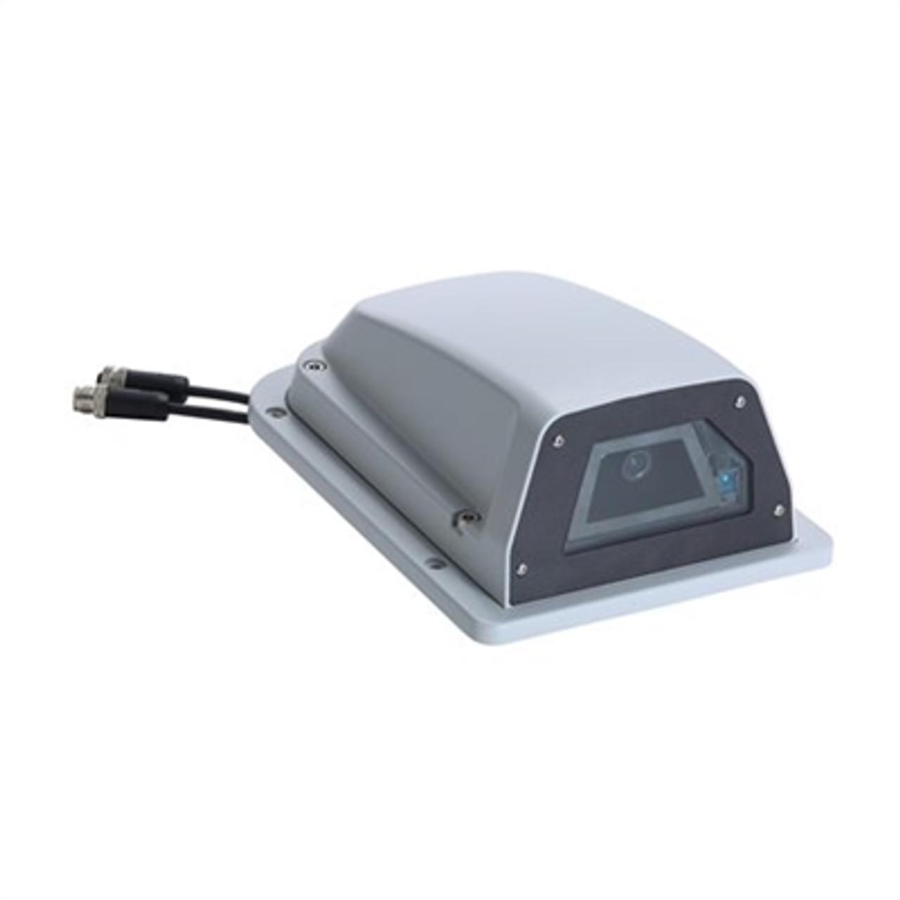 Moxa VPort 06EC-2V60M-CT EN50155 IP Camera